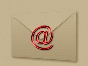 1102034_mail
