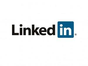 linkedin_logo-300x225