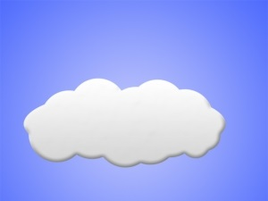 1411719_clipart_cloud