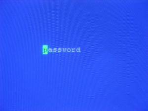 522845_password