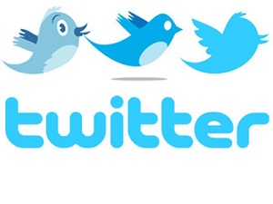explore-twitter-s-evolution-2006-to-present-26da93b8c5