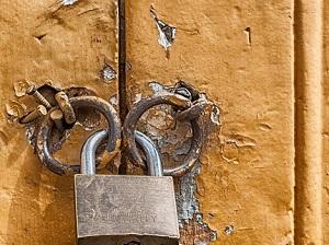 padlock-172770_640
