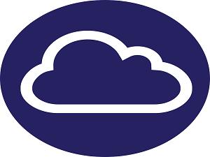 cloud-305461_640