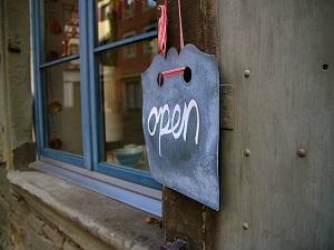 open-208368_640
