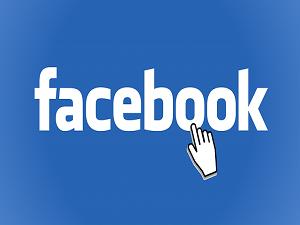 facebook-76536_640 (1)