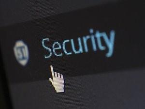 effective_antivirus_management_is_key