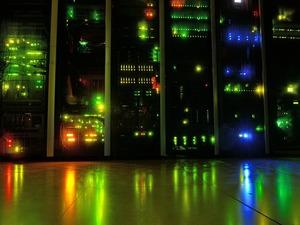 cloud_vs_virtualization