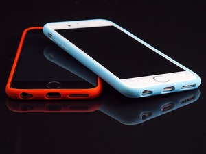 new_malware_can_hijack_your_iphone